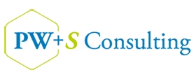 PWS Consulting Representações e Consultoria