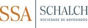 Schalch Sociedade de Advogados – SSA