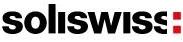 Soliswiss Genossenschaft der Schweizer im Ausland
