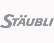 Stäubli International AG