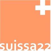 Suissa 22 Ltda.