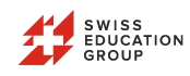 SEG – Swiss Education Group