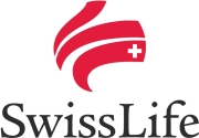 Swiss Life Global Solutions