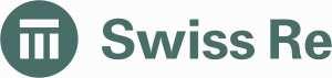 Swiss Re Brasil Resseguros S.A.