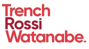Trench Rossi Watanabe. (em cooperação com Baker McKenzie)