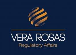 Escritório Vera Rosas Registro e Legislação Ltda.