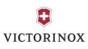 Victorinox do Brasil Comércio Importação e Exportação Ltda.