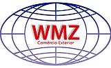 WMZ Comércio Exterior Ltda.