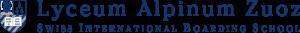Lyceum Alpinum Zuoz AG