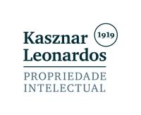 Kasznar Leonardos Advogados