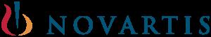 Novartis Biociência S.A.