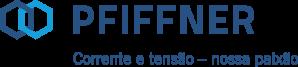 Pfiffner do Brasil Indústria e Comércio de Transformadores Ltda.