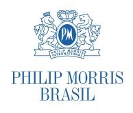 Philip Morris Brasil Ind. e Com. Ltda.