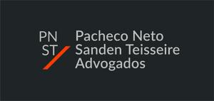 Pacheco Neto, Sanden, Teisseire Advogados