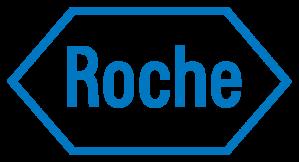 Produtos Roche Químicos e Farmacêuticos S.A.