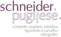 Schneider, Pugliese, Sztokfisz, Figueiredo e Carvalho Sociedade de Advogados