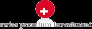 Swiss Premium Investment AG