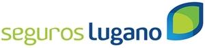 Lugano Corretora e Agenciadora de Seguros Ltda.
