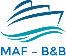 MAF Consultoria e Representação Internacional