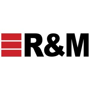 Reichle & De-Massari Comércio e Indústria Ltda.