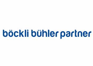 Böckli Bühler Partner