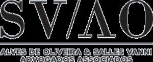 Alves de Oliveira & Salles Vanni Sociedade de Advogados