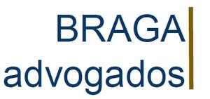 Braga Advogados