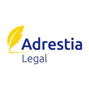 Adrestia Legal