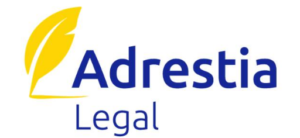 Adrestia Legal