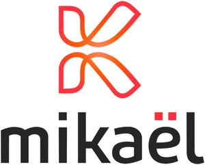 Mikaël Importex
