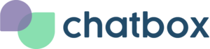 Chatbox Traduções e Mídia