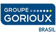 Groupe Gorioux