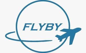 FlyBy Viagens